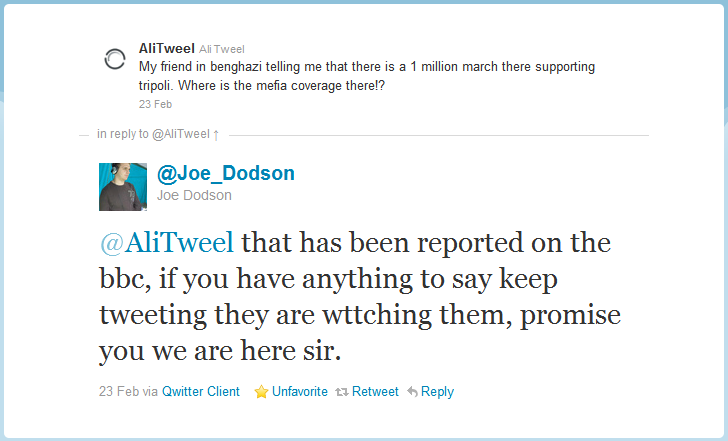@Joe_Dodson
