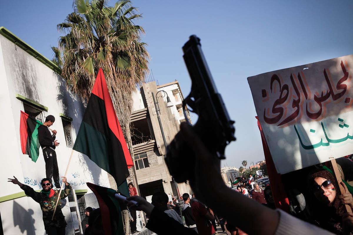 libya-10-1