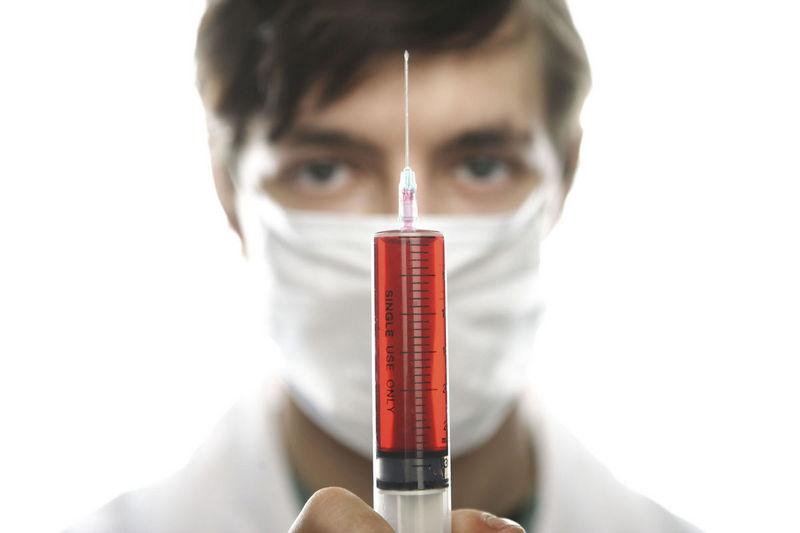 vaccines (1)