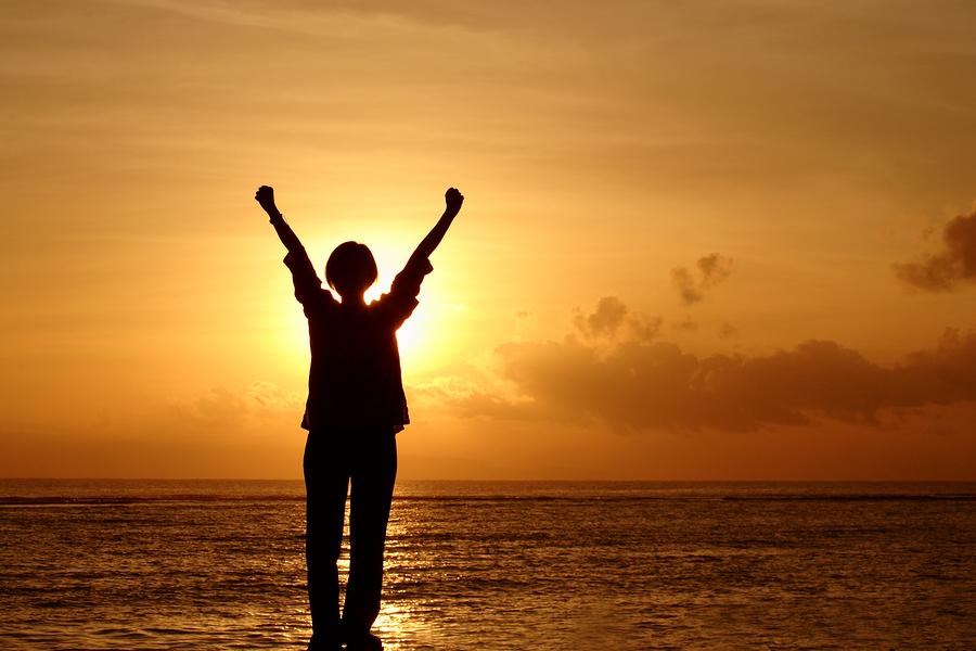 victory-sunrise-hope