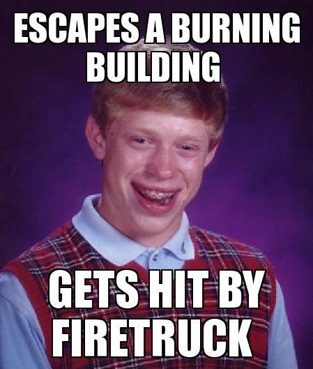 Firetruck-Bad-Luck-Brian
