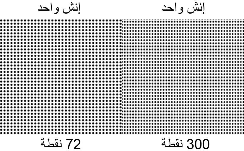 300dpi-72dpi