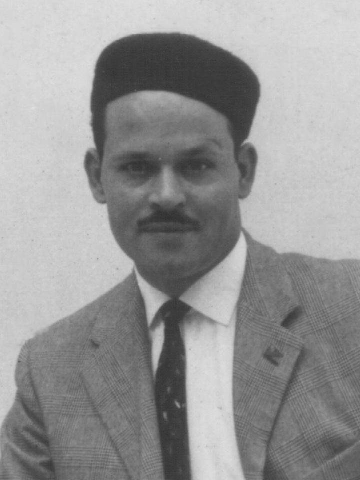 عامر علي خليفة مصطفى الطويل