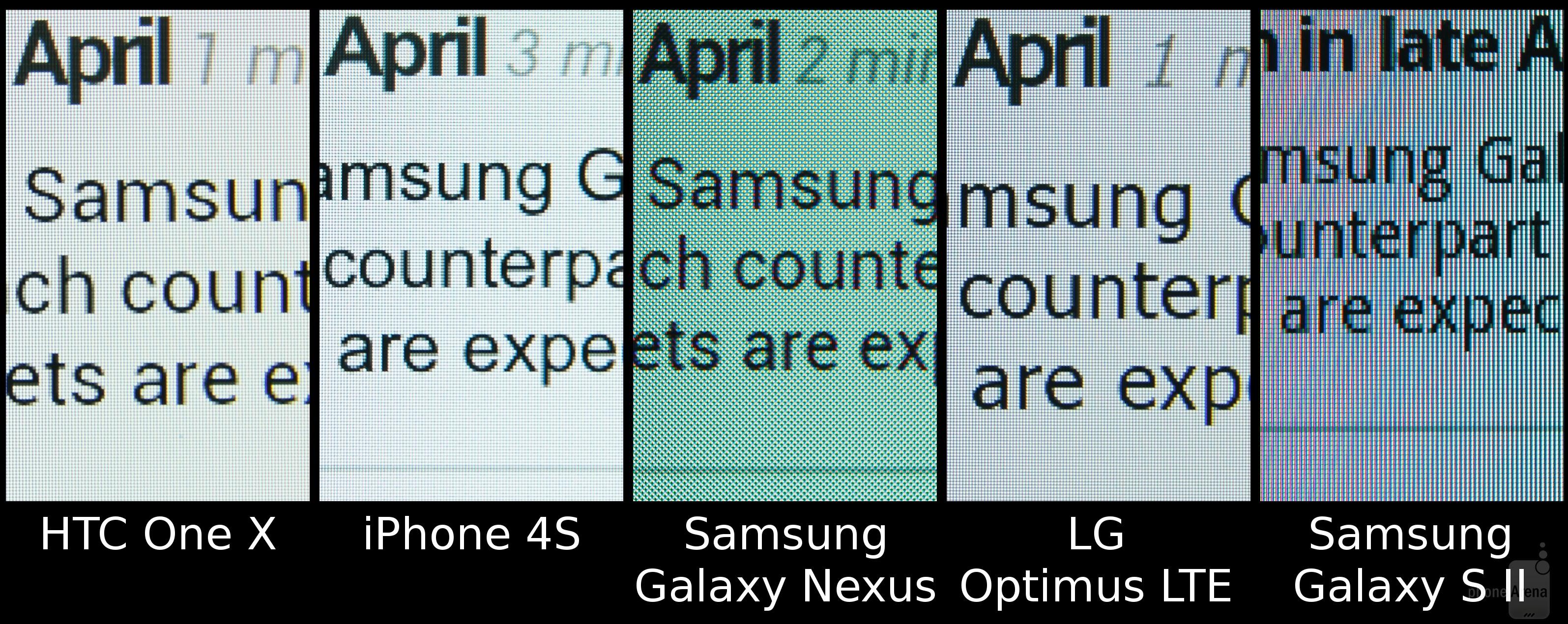 image-comparison-3-centered-text
