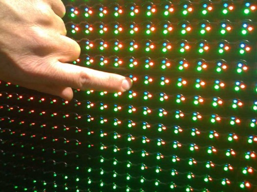 message-board-leds-525x393