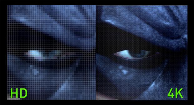 nvidia-geforce-gtx-4k-batman-arkham-origins-4k-versus-hd_small_0