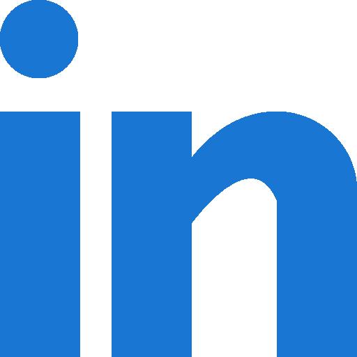 https://www.linkedin.com/in/