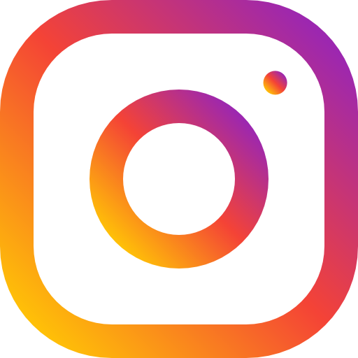 https://www.instagram.com/alitweel/