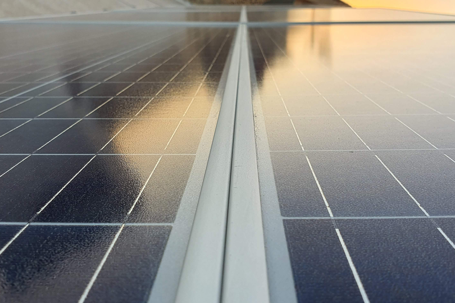 solarfeatured