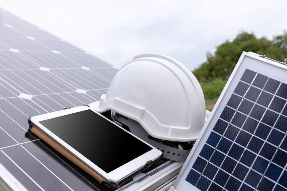 before you buy a solar energy system